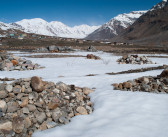 Snowfall Near Delhi – 7 Places to Visit in Himachal