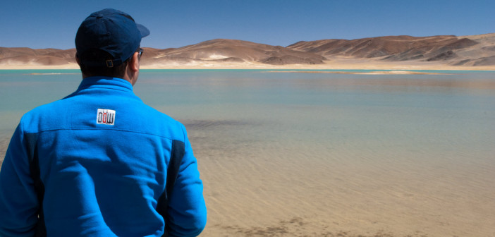 Preview – 14 Magical Lakes | Ladakh Mega Meet