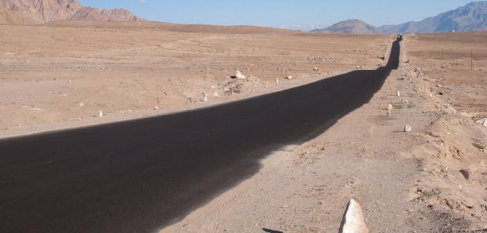 Heartbreak over Kargil to Leh   Ladakh Mega Meet
