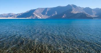 Anxiety over Pangong Tso – Chusul – Hanle | Ladakh Mega Meet