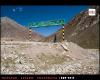 Srinagar Leh Highway Status 2014