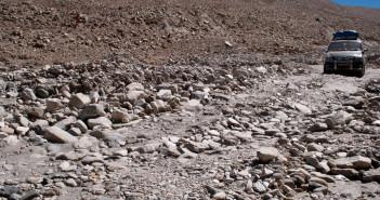 Shock on Nidar – Yaye Tso – Horala | Ladakh Mega Meet