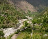 Raju's Cottage, Goshaini, Tirthan Valley – A Pioneer in Hospitality