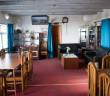 Sakya Abode Kaza – An Enriching Experience in Spiti Valley