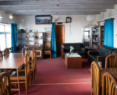 Hotel Sakya Abode – Kaza, Spiti Valley