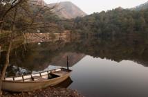 The Peace Around Sattal | Family Trip