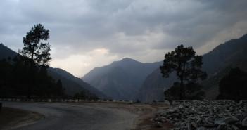 Delhi to Kinnaur & Tirthan Valley | Adventurism – 2