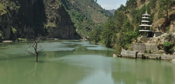 Delhi to Tirthan & Kinnaur Valley | Adventurism – 6