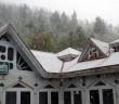 Kinner Villa, Kalpa | Hotel Review