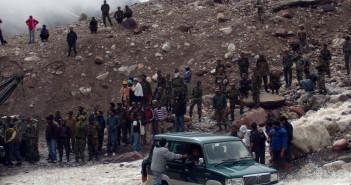 Ladakh   Journey Beyond Limits