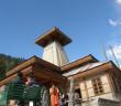 Kullu Manali | Dusshera Festival Starts October 17, 2010