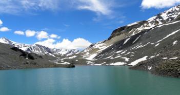 Ladakh Journey   Magical Colors of Ladakh Unfolds