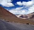 Ladakh Journey | The Last Drive, Nubra Valley to Leh