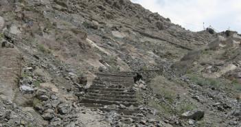 Ladakh Journey | The Tragedy, Cloudburst of Leh