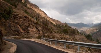 Itinerary | Chopta – Tunganath – Chandrashilla – Deoria Tal