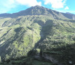 Nalwa Guest House, Keylong, Himachal Pradesh | Hotel Review
