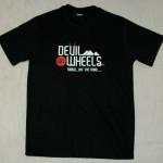 DoW T-Shirt