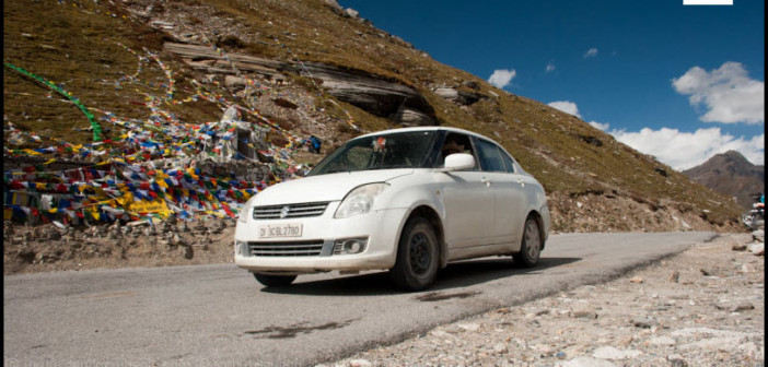 Rohtang Pass Rules & Restrictions
