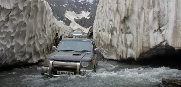 Sach Pass in July – Itinerary, Road Conditions & Updates