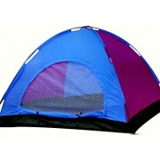 Hyu-Four-To-Six-People-Foldable-Camping-and-Outdoor-Tent-0