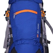 Mount-Track-Gear-Up-9103-Rucksack-backpack-50-Ltrs-Neon-Blue-0