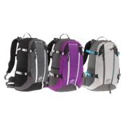 Quechua-Forclaz-22-Air-Backpack-Purple-0