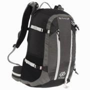 Quechua-Forclaz-30-Air-New-Backpack-Black-0