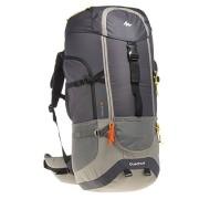 Quechua-Forclaz-70-Backpack-0