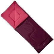 Quechua-S20-Adult-Sleeping-Bag-0-0
