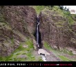 Sach Pass Pangi Valley Itinerary