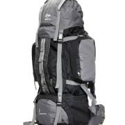 Senterlan-1007-Grey-Backpack-0