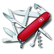 Victorinox-Huntsman-Red-Swiss-Army-Knife-13713-0
