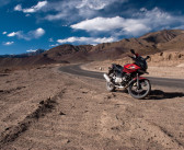 Prologue, Itinerary & Updates | Zanskar DoW Mega Meet 2015