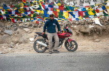 Rohtang Pass Permits Online