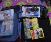 Tips for Carrying Clothes for Spiti Valley Trip