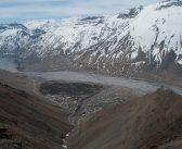 Kaza in Spiti Valley – Everything to do in Kaza!