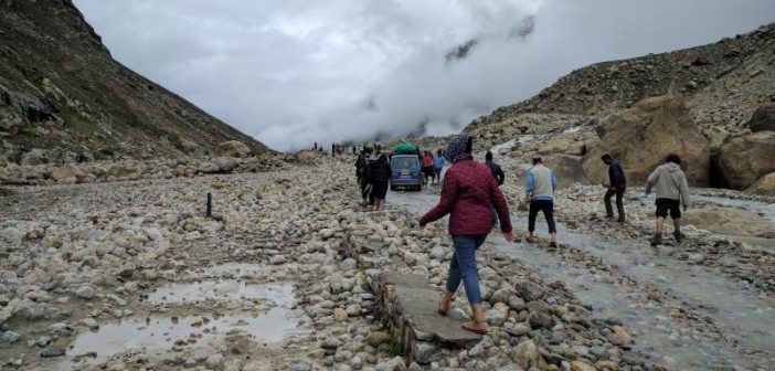 14 Mistakes People Commit on a Spiti Valley Trip