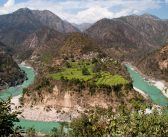 Traveling to Malari Village – An offbeat place Uttarakhand [Travel Guide]