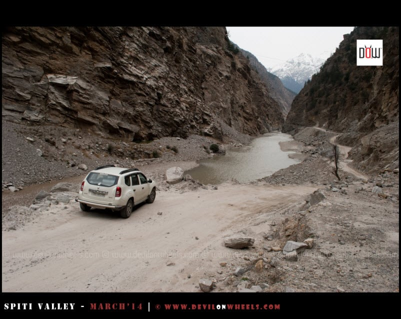 Planning a Kinnaur Valley Trip?