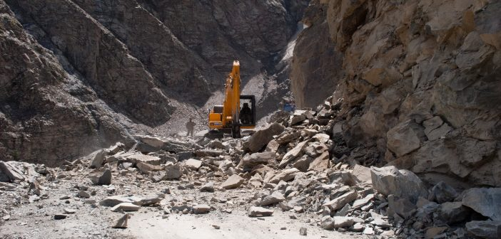 How to calculate cost or budget for Kinnaur Valley trip?