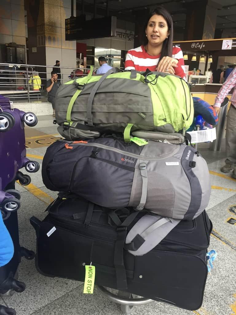 Costco Travel Car Rental Cancellation