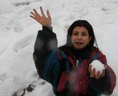 Top 15 Honeymoon Destinations in Himachal Pradesh