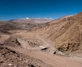 How to plan a trip to Umling La Pass – Highest Motorable Pass?