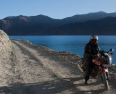 Leh – Ladakh Bike Rental Rates 2020-21