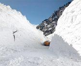 Srinagar Leh Highway Status 2021 – 2022