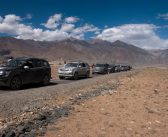 List of Taxi Drivers for Ladakh – Srinagar – Leh – Manali – Zanskar