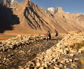 Most COMPLETE GUIDE on preparing your bike for Ladakh Ride or Spiti Ride
