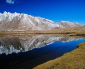 8 Lesser-Known Lakes in Ladakh