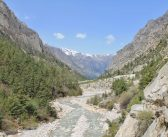 Gaumukh Travel Guide – The Birthplace of Bhagirathi River