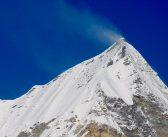 The Trek to Gaumukh – A Step by Step Guide